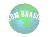http://bombrasil.net/produtos/50_p_GRD_97_Capa_marketing_pessoal_350.jpg